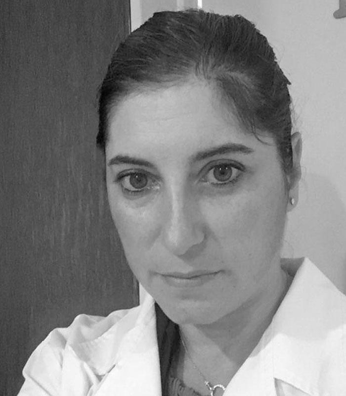 Ianina Celia Massimo